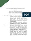 doen-2011.pdf