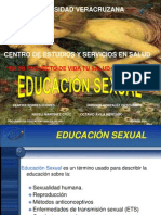 Educacion Sexual (1)