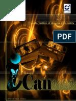 Management Canvas_Jan08