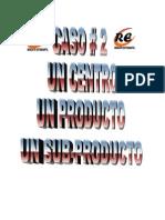 Conta6costos(1centro,1producto,1sub Producto)(1)