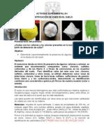 ACTIVIDAD EXPERIMENTAL 4 identificacion de iones en suelo.doc