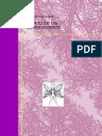 DIARIO-DE-UN-SUPERVIVIENTE.pdf