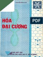 HoaDaiCuong-NguyenDinhSoa1