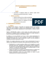 Determinacion de La Eficiencia en Calderas Pirotubulares-lab 05