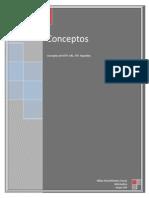 Conceptos http (1).docx