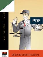 Formación de aspirantes (securitas)