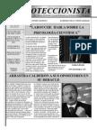 proteccionista3