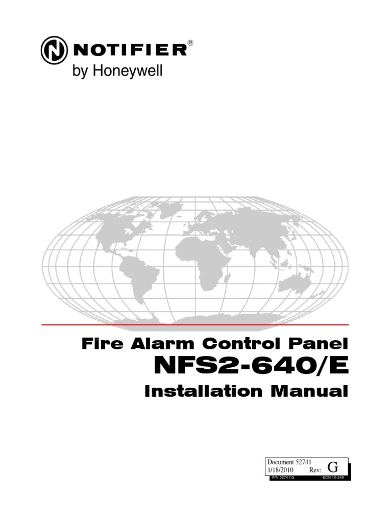 1511541384?v=1 nfs2 640 installation manual 52741 fire sprinkler system notifier nfs2-640 wiring diagram at bakdesigns.co