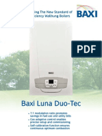 duo-tec brochure-web