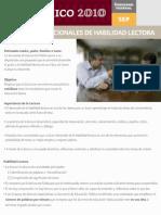 ENHL.pdf