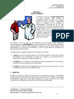 1+CARTILLA+1+Salud+Enfermedad+Trabajo+ITM