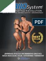 BIIOSystem Lifestyle R-Evolution