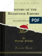 History of the Byzantine and Greek Empires v2 1000188082