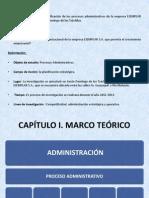 Presentación_Tesis_Alejo