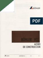 Bohler 4140