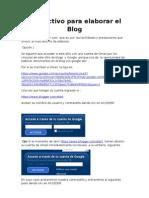 Tutorial.doc 2003
