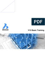 Bric s Cad Training Basic