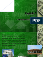 cap4elbanco