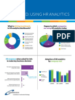 HR Analytics by Ceridian