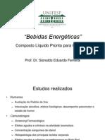 psicobio12 extra - energéticos