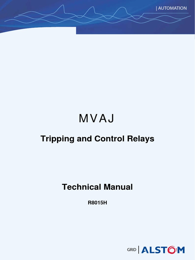 Mvaj manual gb relay capacitor swarovskicordoba Image collections