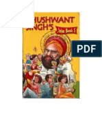 134164290 Khushwant Singhs Joke Book 5