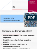 demencia-121104081625-phpapp01