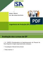 Engenharia de produção no Brasil (13-11)