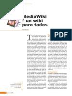 MediaWiki – un wiki para todos.pdf