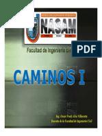 V 01 Generalidades