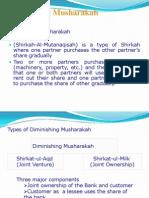 diminishing Musharakah 3rd.pptx