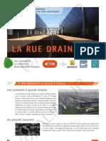 18 - Broyats Rue Drainante
