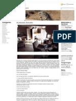 Http Intermundos Org Casa Ecologica Cat=36