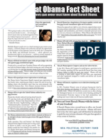 Pv f 204 Obama Fact Sheet Insert 2