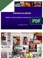 Psicobio11a - Epidemiologia e Metodologia Sobre Abuso de Drogas