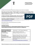 Merkblatt Einschreibung Ws 20132014 Fertig