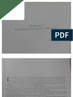 lubricacion industrial David Garza Castaño capitulos 1 - 6