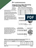 boletin  tecnico  nuevo diseño packing  16-04-2012 219