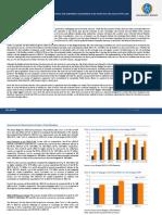 Budget Analysis 2013 2014
