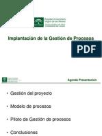 Implementacion y Gestion d Procesos