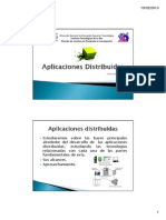 Aplicaciones Distribuidas_1