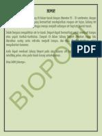 Biopori1