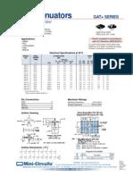 LNJ818C83RA Pack of 100 LNJ818C83RA Panasonic Electronic Components Optoelectronics
