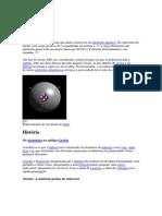Átomo.pdf
