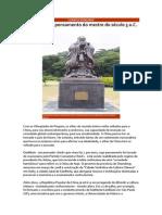 Confucionismo.pdf