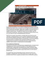 Crise financeira.pdf