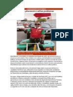Curiosidades eleitorais.pdf