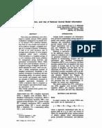 animal model.pdf