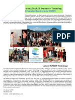 2014NARPI_e1.pdf