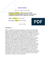 Ledesma vs Climaco.docx